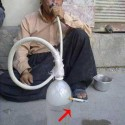 Awesome Cigarette Filtration