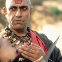 Remember The Legend Amrish Puri