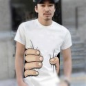 Amazing T-Shirt Creativity