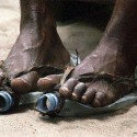Awesome, Be Thankful Of What You Have.