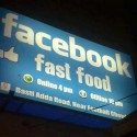 Lolz Facebook Fast Food