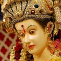 Jai Mata Di