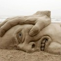 Ultimate Sand Artwork I Have Ever Seen