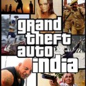 Wanna Play Grand Theft Auto INDIA