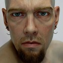 Hyper-Realistic Sculptures By Jamie Salmon And Jackie K. Seo
