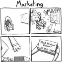 Best Marketing Trick Ever