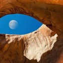 Eye Of The Earth