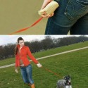 Ultimate iDea – Lonley Owner Leash.
