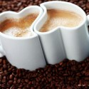 The Luv Cups For Couples