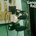 This Is True Gang Rape