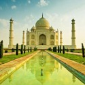 Symbol Of Love &#8211; Wah Taj Wah