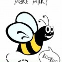 What Kind Of Bees Make Milk
