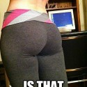 Woww Is That Windows 95?