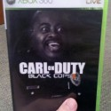 Carl on Duty – Black OPS II