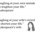 Laughing Can Increase Your Life