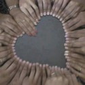 Want A Heart Like This