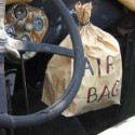 Air Bags In Indian Cars