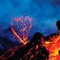 I Lava You &#8211; Amazing Click