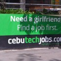 Job Advertising At It's Finest