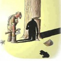 Save Tree – Million Dollar Pic
