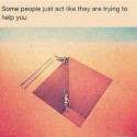 Beware Of These Kind Of People