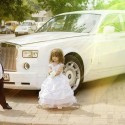 Wedding Of Kids – Nice Photography
