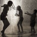 Dancing In Rain – Remember These Days