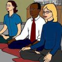 Modern Meditation – Need To Do Everyday
