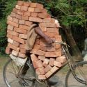 Meanwhile In India – Who Need Transport
