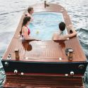 Who Want This Boat?