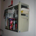 How To Recycle Old Desktop