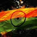 Wishing You All A Happy Independence Day 2013