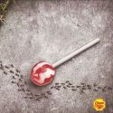 Chupa Chups – Ad Of A Sugar Free Candy