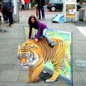Ultimate Creative 3D Street Art