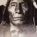 Ultimate Quote By Cree Indian Prophecy