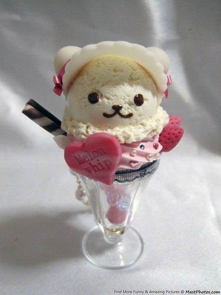 house designs for cats html with Cute Teddy Bear Ice Cream 4241 on 8 Diameter Indoor Outdoor Cat Cage additionally Hi K9 Raised Dog Bed as well Deluxe Telescopic Dog R moreover Kaart Van Spanje as well Sitahar.