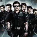 Expendables-3 South Indian Version