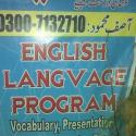 Best Coaching Class For English