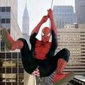 Now Spidy Needs A New Pant