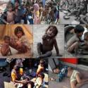 Who Is More Important – God Or Poor Childs?