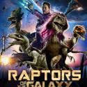 Raptors Of The Galaxy